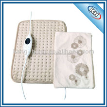 HEATING PAD FOR BACK