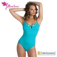 Customized xxx photos 2015 New Design Blue sublimated swimshorts