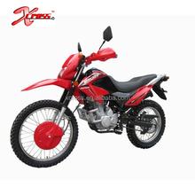 250CC Dirt Bike For Sale Cheap MX 250