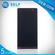 Oem/Odm Packaging Design Cell Phone Accessories