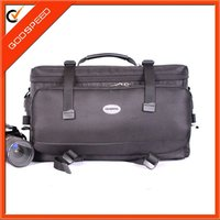 2013 factory price promotion fashion luggage Travel bag for digital video camcorder bag case for camera