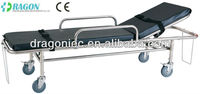 DW-SS005 hospital Ambulance stretcher medical appliance with CE certificate