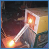 industrial high frequency induction Metal processing Forming Heating Treatment Equipment