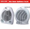 Room fan heater 1000W 2000W