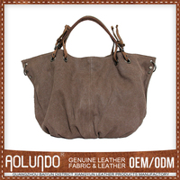 Hot Sales Good Quality Indian Bags For Women