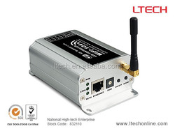 High Performance wifi led controller for single color, CT, CCT, RGB and RGBW Lighting Fixture