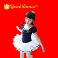 clássico baratos ballet tutu ballet traje para as crianças