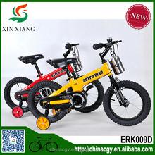 12'' kids mountain bike for boys/special design children bike mountain bike style