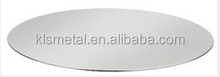 clad circle/ply circle/Aluminum+stainless steel cad circle for cookware