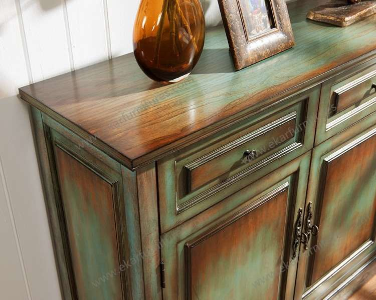 Furniture Hobby Lobby In Antique Small Wooden Cabinet - Buy Hobby ...