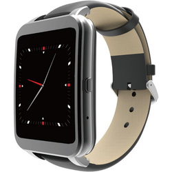 Factory price Android Bluetooth Smart Watch i95 for businessman