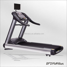 indoor exercise equipment/Indoor Sport Equipment/Indoor Walking Exercise Equipment