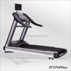 indoor exercise equipment/Indoor Sport Equipment/Indoor Walking Exercise Equipment