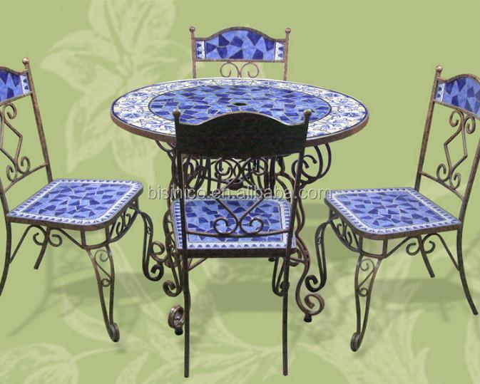 Mexique Style jardin Table 224 manger et chaises Ext233rieur  : HTB1m1pBIVXXXXXCaXXXq6xXFXXXB from french.alibaba.com size 673 x 539 jpeg 113kB