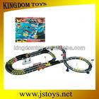 slot brinquedo faixa dupla do carro slot brinquedo máquina para venda
