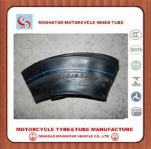 motor cycle inner tube butyl rubber inner tubes