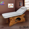 beauty hot sell high quality massage bed 8215