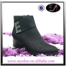 comfortable beautiful girls original brand shoes