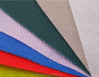 Straight Supplier PP Nonwoven Fabric for Polypropylene Korea