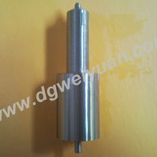 hot sale diesel engine nozzle 9430084241 DLLA144S1162