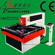 Laser Die Board Cutting Machine/automatic die board processing/making machine