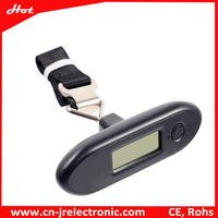 Christmas gift Electronic weighing machines,digital scale calibration weights,travel comfort scale
