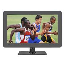 "24"" 24 inch LED TV full HD 1080P TV"