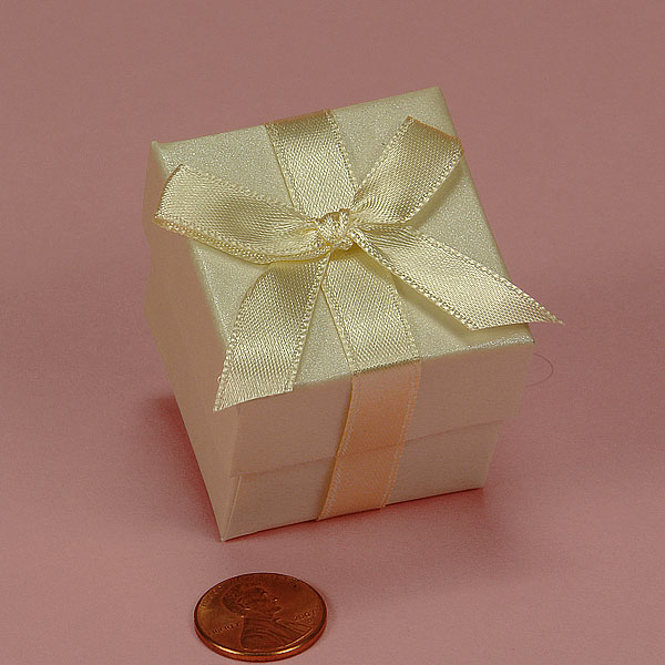 11-23 paper box11-JLC (5).jpg