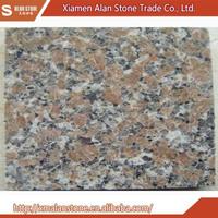 China Wholesale Market Agents manufacture cheap granite g561