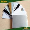PVC Plastic Rfid Smart Blank Card / Invitation Gift Card /PVC Silk-Screen/Digital/Offset Printing Card with Magnetic Stripe