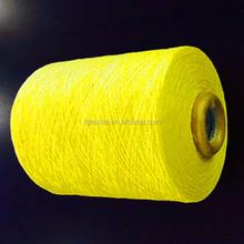 10s cotton acrylic blended yarn