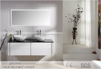 Bathroom cabinet vanity cabinet