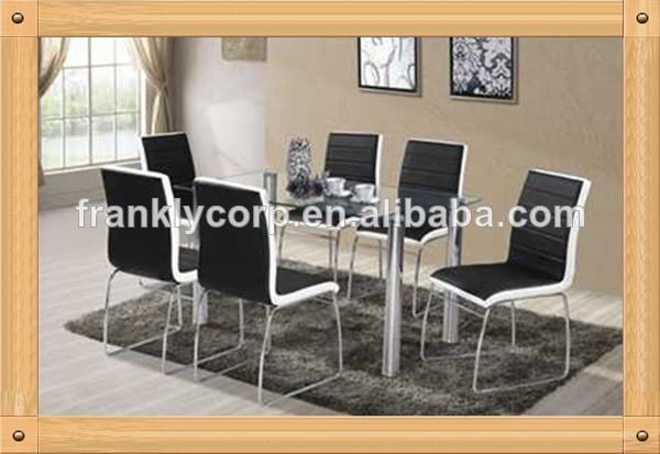 Mesas e Cadeiras Para Restaurante Usadas Restaurante Mesa e Cadeira