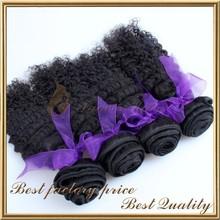 2015 hot sale brazilian hair 100% virgin raw cheap brazilian hair weave