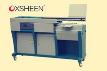 book binding glue,photo book binding machine,thermal binding machine