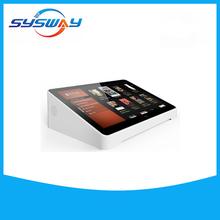 Intel Baytrail-T 800*1280 IPS DDR 2GB Touch Mini PC