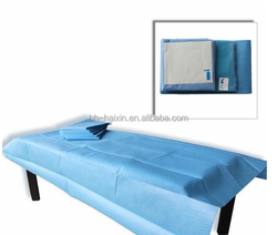 High-class Disposable CPE Mattress Cover