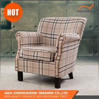 High Technology Luxury Italian Antique Style Sofa