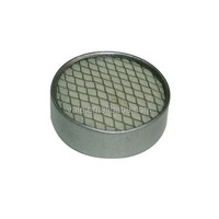 hot sell air Filter for Motorcycle simo