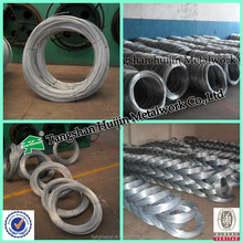 LOW PRICE! QUICK DELIVERY! -znic wire/construction binding wire/electro galvanized iron wire/GI (we're the source, factroy)