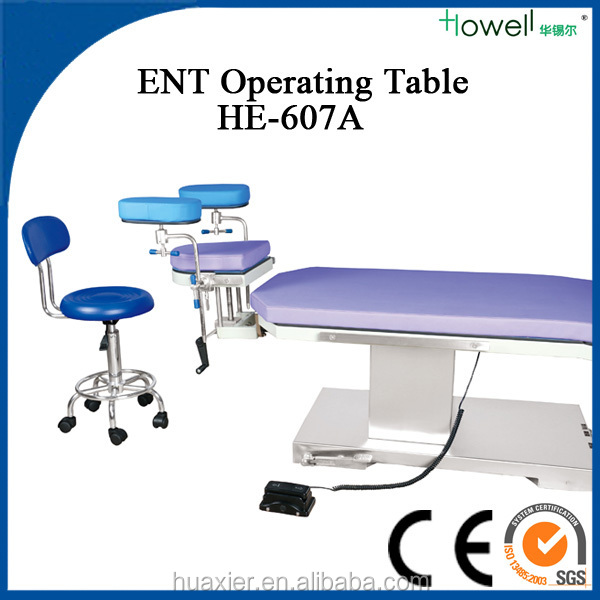 Ophthalmic Table / Electrical Ophthalmic Table / Eye Operating Table