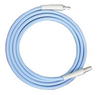 Medical Fiber Optic Cable - Endoscopy