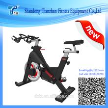 Body Fit bicicleta de giro / Spinning TZ-7020
