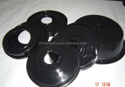 The Leading Manufacturer Of Auto Parts diamond grinding wheel for carbide with Strong Quality In China motorcycle parts
