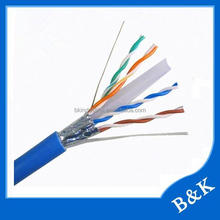 High quality lan connection cable with low price