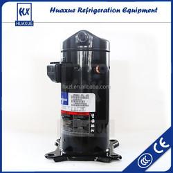 Copeland Air Compressor ZR36(aircon compressor)/Portable Air Compressor