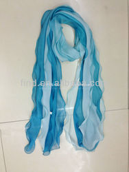 wholesale lace ladies neck scarf shawls