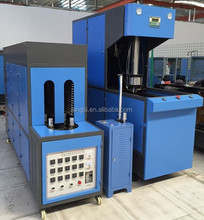 LS-B5 20iter PET bottles blowing machine