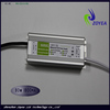 waterproof consant current es led driver 2.1A 30-36V 80W with CE&ROHS