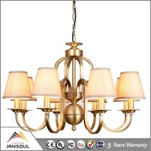 pendant lighting parts and artichoke low voltage pendant lighting
